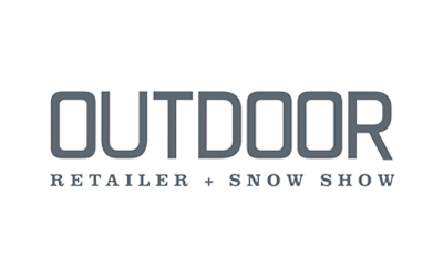 Outdoor Retailers Show – Jan 24-26