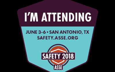 ASSE Safety 2018
