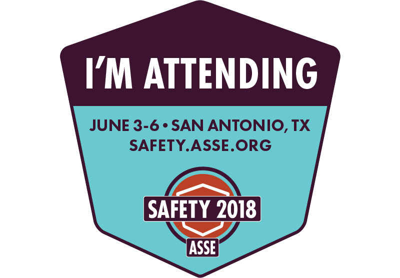 ASSE Safety 2018