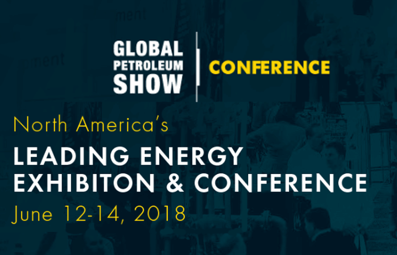 Global Petroleum Show (GPS)