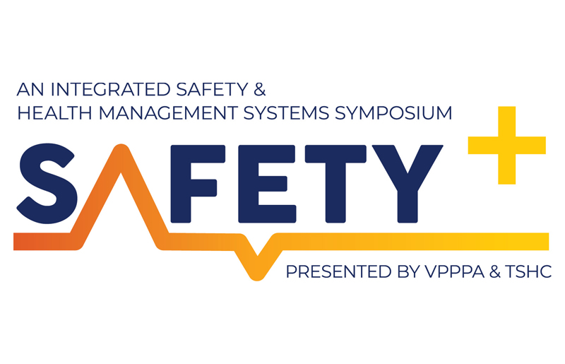 VPPPA National Symposium