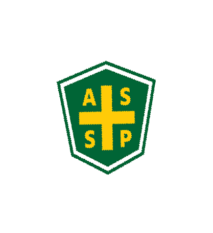 ASSP Safety 2020