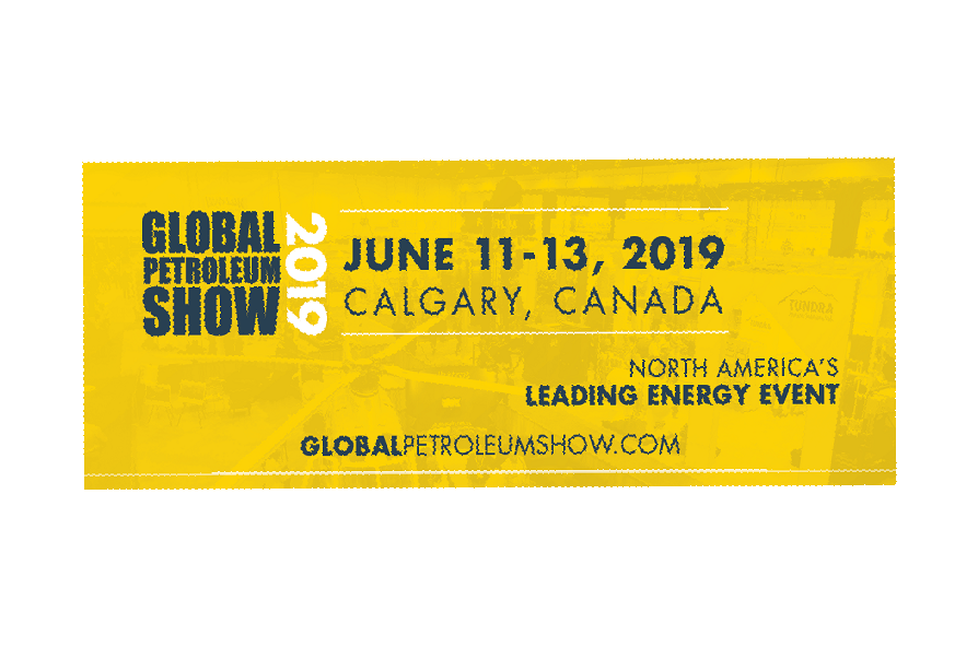 Global Petroleum Show (GPS)