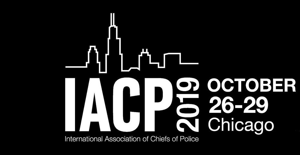 IACP 2019